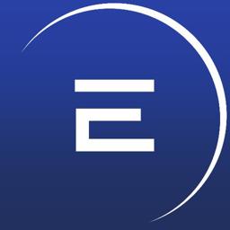 EduCoin